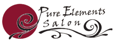 salon services paso robles